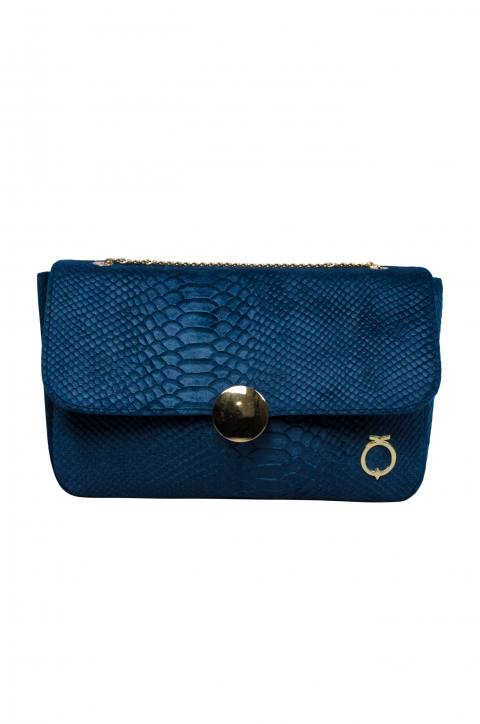 Tessa-azul